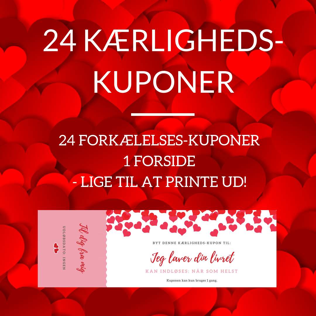 Online dating kuponer