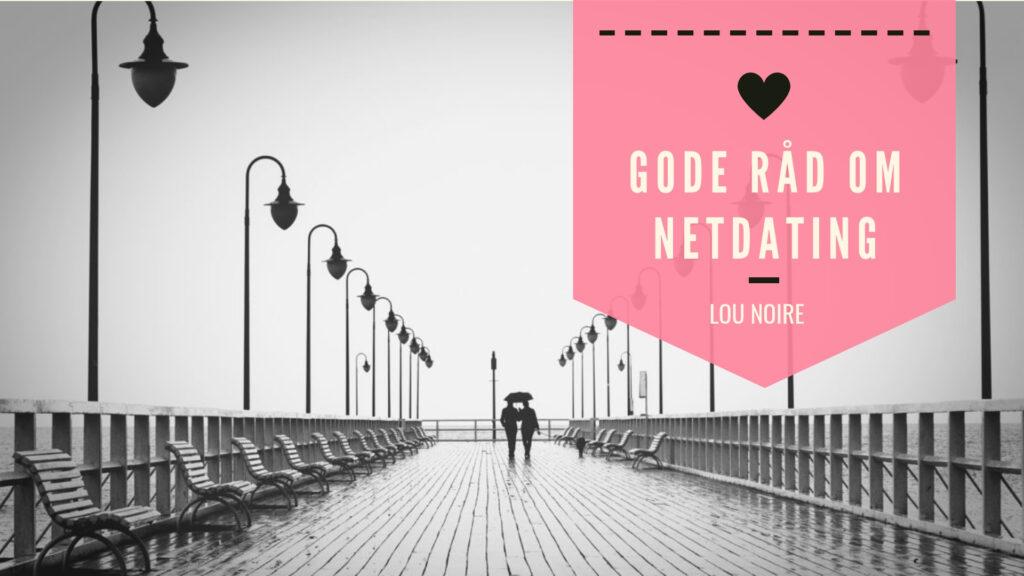 gode online dating budskaber eksempler bedste legit hookup sites 2014
