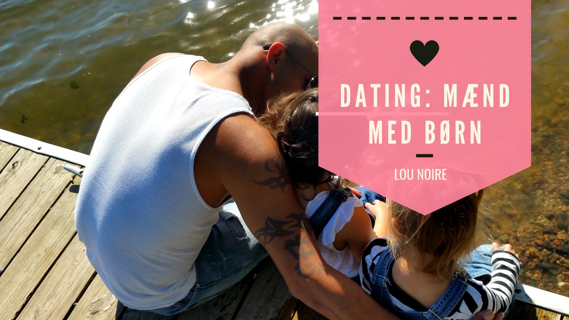 Jeg er dating min bedste ven kæreste