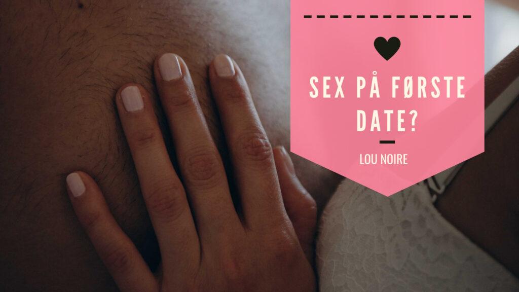 Politisk online dating